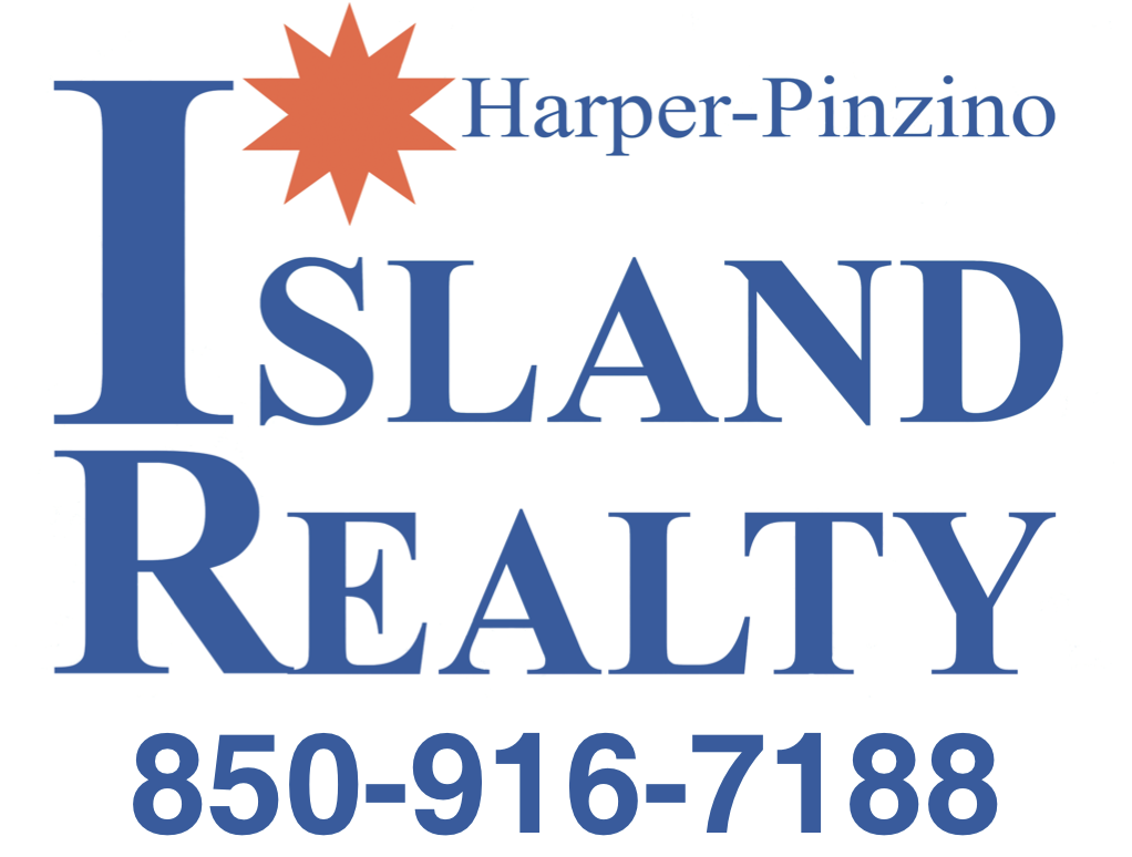 Island Realty of Pensacola Beach